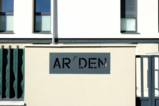 Ar'den